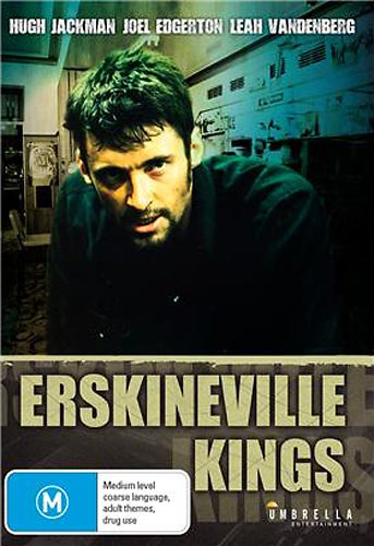 Erskineville Kings (1999)