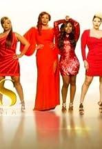 R&B Divas: Atlanta
