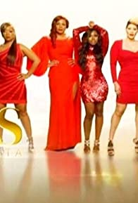 Primary photo for R&B Divas: Atlanta