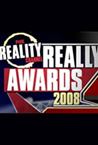 Primary photo for Fox Reality Really Awards