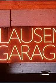 Clausens garage (1983)