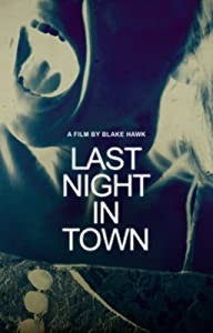 Movies downloading site Last Night in Town by none [Mp4]