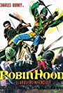 Robin Hood: the Invincible Archer