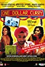 One Dollar Curry (2004) Poster