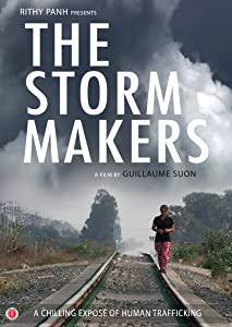 Watch free hot movie The Storm Makers by [720x594]