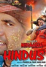 Nirahua Hindustani