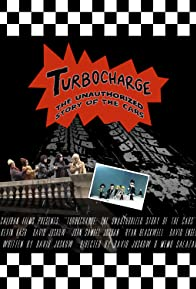 Primary photo for Turbocharge: The Unauthorized Story of The Cars