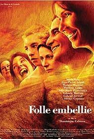 Folle embellie (2004)