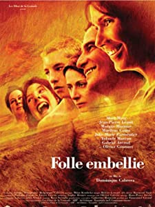 Movies downloads mp4 Folle embellie [1680x1050]