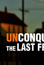 Unconquering the Last Frontier