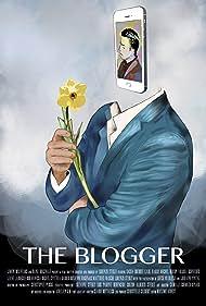 Le Blogueur (2017)