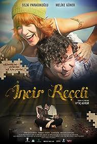 Melike Güner and Sezai Paracikoglu in Incir Reçeli (2011)