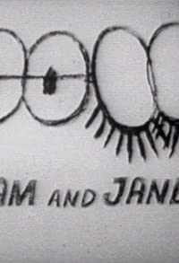 Primary photo for Sam and Janet