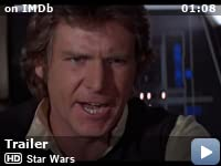 Star Wars Episode Iv A New Hope 1977 Imdb