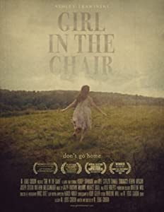 Download gratuito del trailer del film Full HD Girl in the Chair by M. Louis Gordon  [hdv] [2K] [Avi]