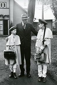 Primary photo for Doktor Stockmann