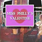 Paul Shepherd and Philly in Miss Philly's Valentine (2003)