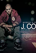 J. Cole Feat. Missy Elliott: Nobody's Perfect