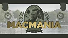 2017: MacMania