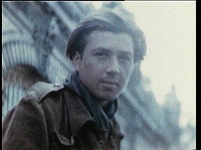 Best website to download dvd movies Gare d'Orsay: Rapatriement des prisonniers de guerre by none [1280x800]