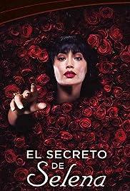 Selena's Secret Poster
