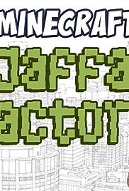 Jaffa Factory Poster