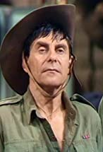 Melvyn Hayes's primary photo
