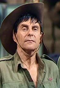 Primary photo for Melvyn Hayes