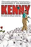 Kenny (2006)