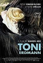 Primary image for Toni Erdmann