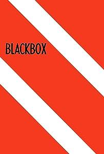 Best psp movie downloads Blackbox USA [480x854]