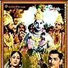 Taraka Rama Rao Nandamuri, Akkineni Nageshwara Rao, Gummadi, etc.