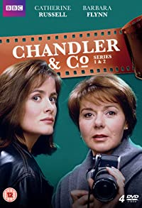 Primary photo for Chandler & Co