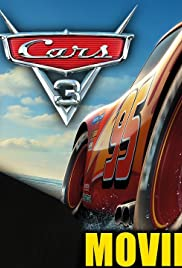 Chris Stuckmann Movie Reviews Cars 3 Tv Episode 2017 Imdb