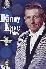 Danny Kaye in The Danny Kaye Show (1963)