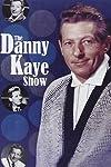 The Danny Kaye Show (1963)