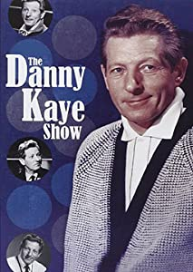 New english movies trailers download The Danny Kaye Show [1020p]