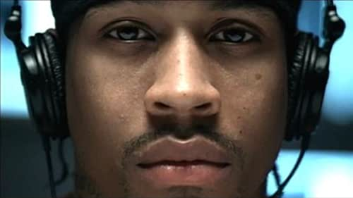 Trailer for Iverson
