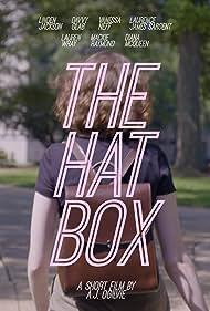 The Hat Box (2021)