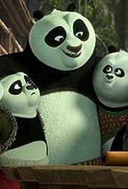 Download Filme A Senhora e o Panda Torrent 2022 Qualidade Hd