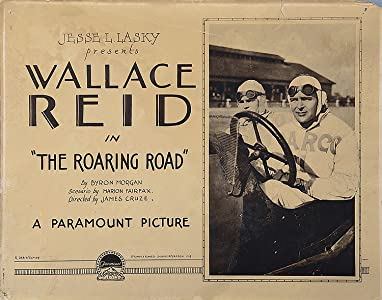 Mpeg adult movie downloads The Roaring Road [1920x1600]