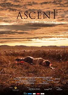 The Ascent (2011)
