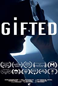 Gifted: Thanksgiving Post Mortem (2016)