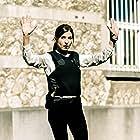 Lubna Azabal in Tueurs (2017)