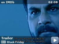 Black Friday 2004 Imdb