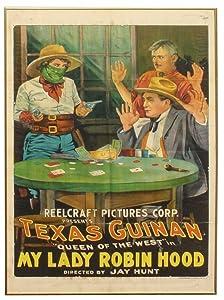 HD movie downloads online My Lady Robin Hood USA [720x480]