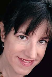 Primary photo for Claudia Templeton