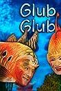 Glub-Glub