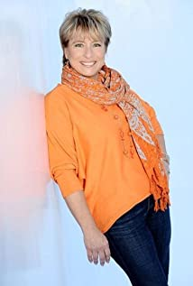 Dorothy Breininger Picture
