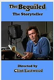 The Beguiled: The Storyteller Poster